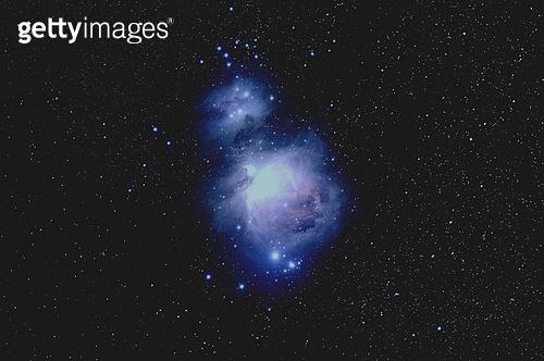 성운,오리온성운,M42,GreatOrionNebula,Messier42,밤,밤하늘,별,은하수,천체,천문학,자연,