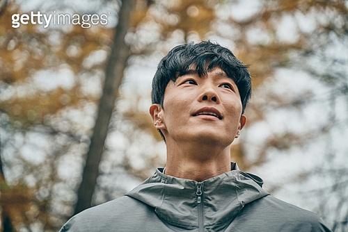 달리기 (물리적활동), 걷기, 조깅 (운동), 걷기 (물리적활동), 운동, 건강한생활 (주제), 건강관리, 산책길