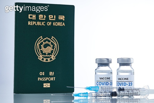 예방접종 (주사), 코로나바이러스 (바이러스), 코로나19 (코로나바이러스), 여권, 약 (의료품), 예방접종, 해외여행, 여행