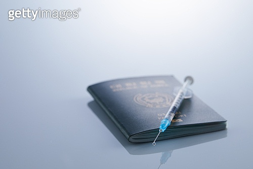 예방접종 (주사), 코로나바이러스 (바이러스), 코로나19 (코로나바이러스), 여권, 약 (의료품), 해외여행, 여행