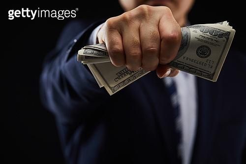 화폐 (금융아이템), 경제, 금융, 돈벌기 (컨셉), 환율 (금융), 외화, 미국화폐 (화폐)
