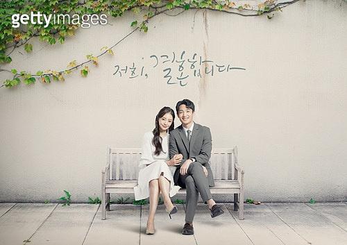 결혼 (사건), 촬영, 스냅촬영, 자연스러움 (컨셉), 행복, 사랑 (컨셉), 벽 (건물특징)