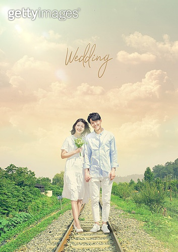결혼 (사건), 촬영, 스냅촬영, 자연스러움 (컨셉), 행복, 사랑 (컨셉)