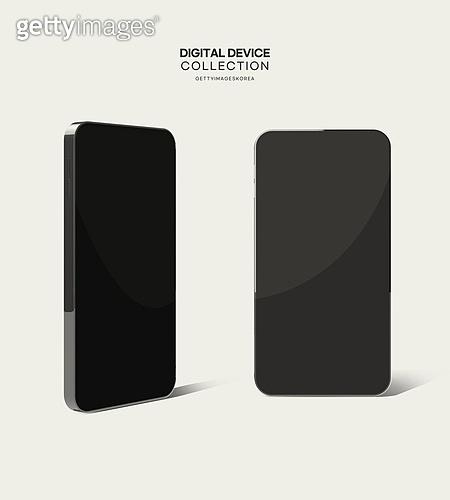 3D, 3D Mock-Up (Image), 그래픽이미지 (Computer Graphics), 휴대폰 (전화기), 모바일결제 (금융아이템), 휴대폰사진, 모바일백그라운드 (이미지), 모바일앱, 모바일쇼핑, 스마트폰
