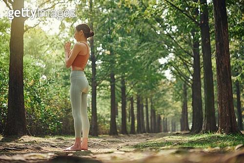 건강관리, 건강한생활 (주제), 운동, 여가 (주제), 휴식 (정지활동), 행복, 명상, 요가