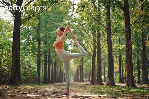 건강관리, 건강한생활 (주제), 운동, 여가 (주제), 휴식 (정지활동), 행복, 명상, 요가, 유연성 (컨셉)