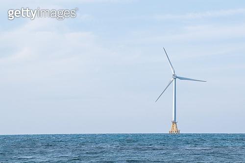 바람, 발전소, 전기 (연료와전력발전), 연료와전력발전 (주제), 풍력 (대체에너지), 풍력터빈 (터빈), 환경보호 (환경), 대체에너지 (연료와전력발전), 지속가능한에너지, 환경, 탄소배출권 (주제), 탄소중립 (환경보호)
