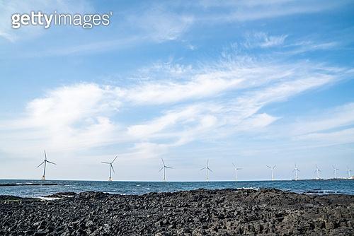 발전소, 전기 (연료와전력발전), 풍력 (대체에너지), 풍력터빈 (터빈), 환경보호 (환경), 대체에너지 (연료와전력발전), 환경, 탄소배출권 (주제), 탄소중립 (환경보호)