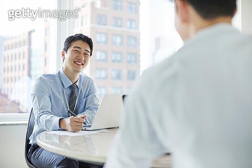 비즈니스, 비즈니스 (주제), 비즈니스맨 (사업가), 비즈니스미팅, 화이트칼라 (전문직), 사무실, 회의실, 미팅