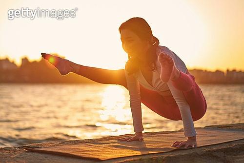 건강관리, 요가, 건강한생활 (주제), 요가수업 (요가), 취미, 휴식 (정지활동), 여가 (주제), 한국인, 유연성 (컨셉)