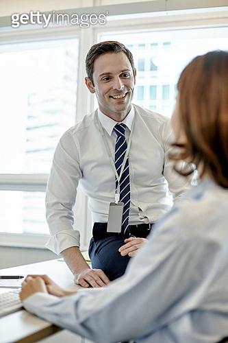 비즈니스, 비즈니스맨, 글로벌, 미팅, 커뮤니케이션, 대화, 토론