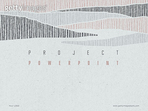 파워포인트, 메인페이지, 백그라운드, 선 (인조물건), 패턴, 손그림, 편안함, 파스텔톤, 얼씨톤
