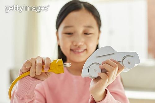 전기자동차 (자동차), 환경보호 (환경), 전기자동차, 교통 (주제), 운송수단 (인조물건), 이동성 (컨셉), 대체에너지 (연료와전력발전), 탄소중립 (환경보호), ESG (컨셉), 자동차 (자동차류)