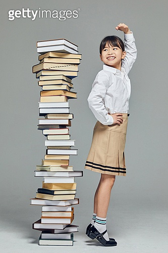 어린이 (나이), 초등학생, 초등교육, 교육 (주제), 공부 (움직이는활동), 학생, 창의성, 독서, 소녀 (여성), 호기심