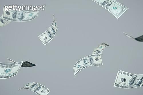 경제, 금융, 예산 (금융), 화폐 (금융아이템), 금융 (Finance and Economy), 부귀 (컨셉), 자산관리, 저축, 투자