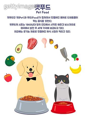 사람, 반려동물, 반려동물 (길든동물), 신조어, 펫푸드, 애완견 (개), 고양이 (고양잇과)