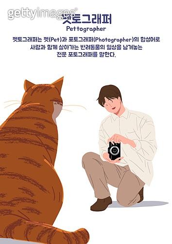 사람, 반려동물, 반려동물 (길든동물), 신조어, 펫토그래퍼, 고양이 (고양잇과)