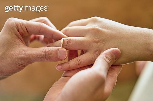 커플, 커플링 (반지), 사랑 (컨셉), 보석가게 (가게), 쥬얼리 (액세서리), 반지공방