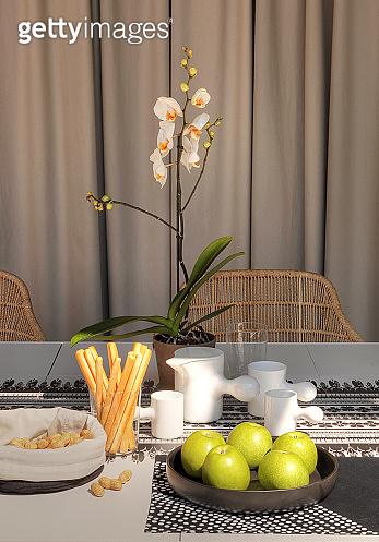 garden furniture outdoor decoration
