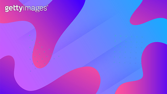 Dynamic Background. Tech Spectrum Brochure. Minimal Element. Gradient Journal. 3d Landing Page. Pink Digital Layout. Color Modern Shape. Futuristic Flyer. Violet Dynamic Background