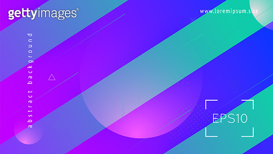 Modern Cover. Multicolor Template. Graphic Page. Gradient Design. Liquid Concept. Wave Geometric Layout. Violet Bright Banner. Art Landing Page. Magenta Modern Cover