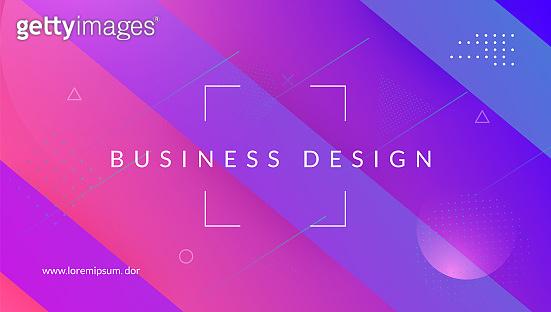Rainbow Design. Abstract Shape. Purple Plastic Background. Wave Landing Page. Trendy Paper. Flow Liquid Poster. Multicolor Wallpaper. Geometric Shapes. Lilac Rainbow Design