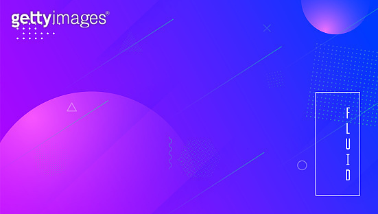 Dynamic Background. Commercial Invitation. Geometric Flyer. Pink Trendy Design. Bright Page. Rainbow Website. Wave Landing Page. Tech Digital Shape. Violet Dynamic Background