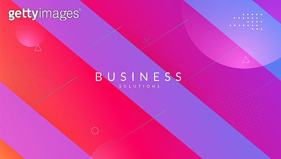 Dynamic Background. Cool Landing Page. Flat Abstract Banner. Creative Brochure. Geometric Screen. Bright Paper. Modern Poster. Purple Hipster Cover. Lilac Dynamic Background