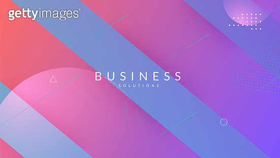 Dynamic Layout. Pink Vibrant Shape. Digital Pattern. Graphic Page. Flat Landing Page. Business Backdrop. Wave Abstract Cover. Fluid Poster. Magenta Dynamic Layout