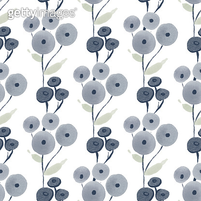 Summer camouflage hawaiian seamless pattern with tropical plants and hibiscus flowers,
