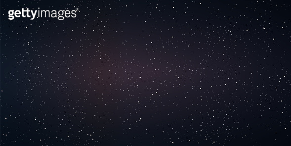A high quality of universe, Star universe background.