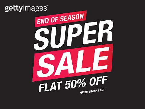 Sale and special offer tag, price tags, Sales Label, banner, Vector illustration.