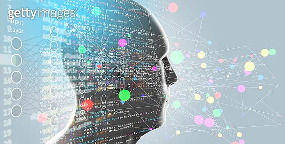 AI(Artificial Intelligence)