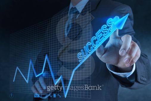 성공적 비즈니스