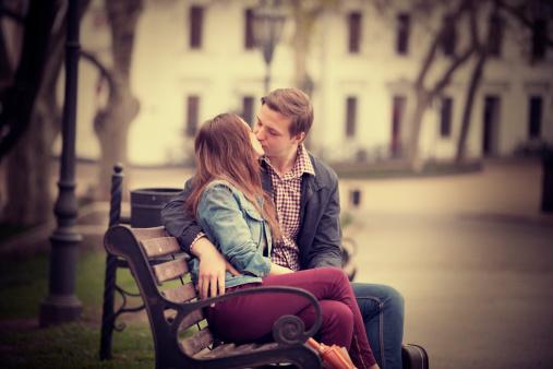 커플&데이트