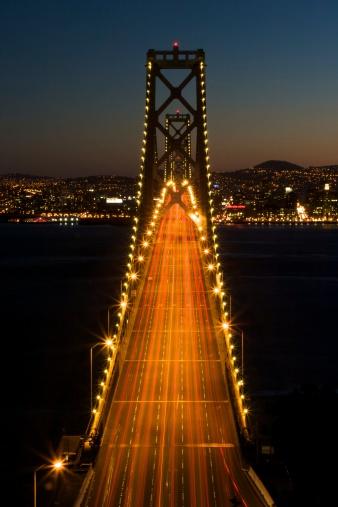 세계시리즈 10-샌프란시스코