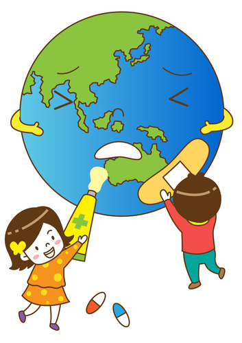 어린이 안전교육