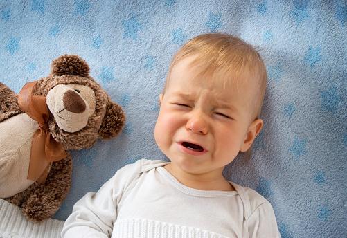 감정시리즈 2 - 슬픔