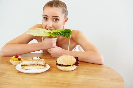 다이어트 & 요가