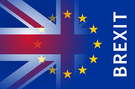Brexit (브렉시트)