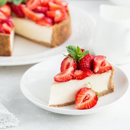 달콤한 케이크