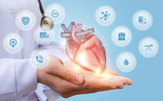 medical technology