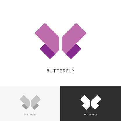 various symbol