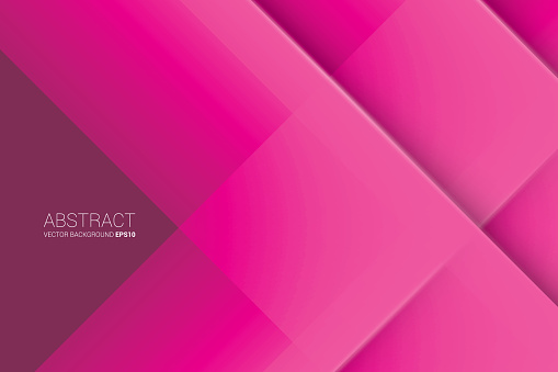 Abstract Strip background