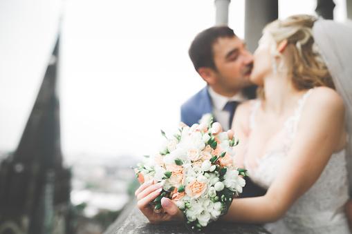 우리 결혼해요