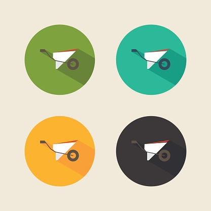 colour full icon
