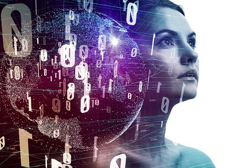 미래사회, 네트워크