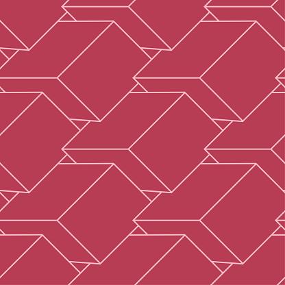 다양한 패턴모음 (120종)