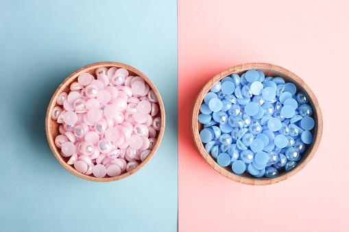 beads arts