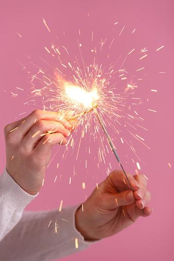 party sparkle